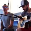 Linkin Park - Numb [Acoustic] (R.I.P Chester Bennington)