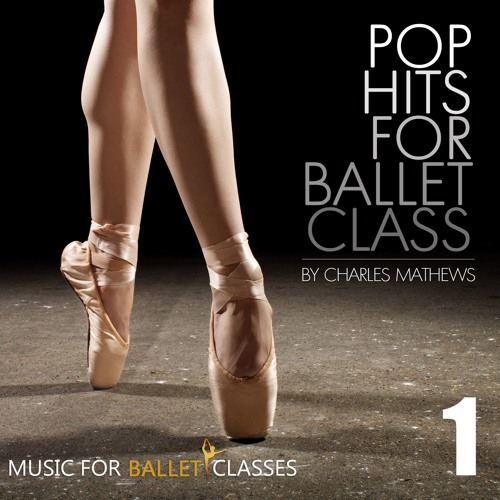 Stream 19 Adage In The Centre Who Wants To Live Forever By Music For Ballet Classes Listen Online For Free On Soundcloud