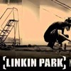 Numb By Linkin Park