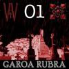 GAROA RUBRA - EP01 - ANOS DE SANGUE