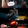 SOB x RBE (Lul G, DaBoii & TD Bandz) - Damn