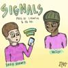 wizzu & david shawty - signals (p. lukrative + og abi)