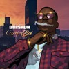 07. Doeshun (In They Face) Ft. Young Dro Produced Cheeze Beatz