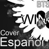 BTS (방탄소년단) - OUTRO : Wings  SPANISH COVER