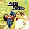 Kabhi Kabhi Vocal Mix ft. Amitabh FREE DOWNLOAD