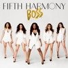 Fifth Harmony - Boss (Cover)