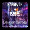 Disco Down - KarNeVor & P.M.K (Paper Mache Kisses) - Disco Down Extended Vocal Mix