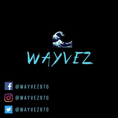 Skylow x Wayvez x Lil Lime - Jus Bars (@wayvez970)
