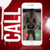 Call On Me Mp3