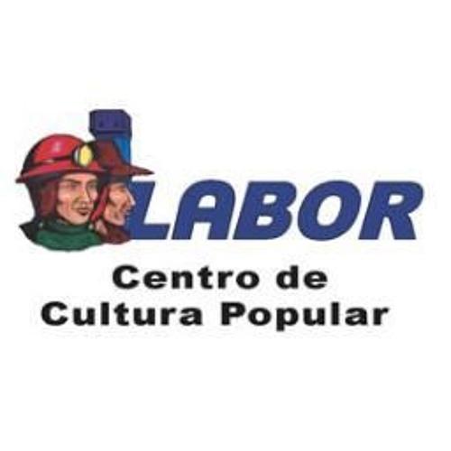 """Programa radial """"Participación"""" del Centro Labor (22-07-2017)"""