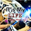 Shatta Wale Ft Sarkodie - My Life [Prod By Shawers Ebiem]