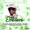 Dj Arsenixx Sound  True Emotions Riddim  Mix 2017