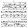 DVORAK - Bagatelles - Op - 47 - 3-Allegretto - Scherzando