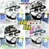 Girls be Playing -- NEWDAY MIXTAPE