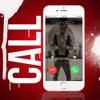 NBA YoungBoy - Call On Me