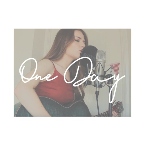 One Day - Emily Frith