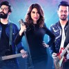 Pepsi Latest Song | Dekha Na Tha | Do Pal Ka Jeena | Fawad Khan | Atif Aslam