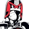 Dredds Theme - Un-mastered 2nd Edit. Please comment..