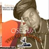 Jah Maker sessions with Osezua