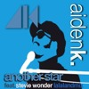 Aiden K Feat. Stevie Wonder -  Another Star - lalalandmix