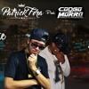 PatrickFera Part Codgo do Morro Esp Antigamente - Video Clip(Familia D.J Producões)