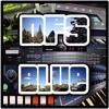 001 - Demo1 EXS24