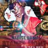 Stanza Light ft. Juma Bee_Nijiite nani_official audio
