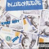 Download $tack Twin$~ Blue Cheese Mp3