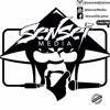 RADIO:Best Alternative,Dancehall,Hip Hop,Reggaeton,Reggae,Ska(CLEAN).SenseiDjLatino/Sensei Media