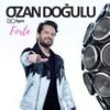 Ozan Doğulu feat. Demet Akalın - Kulüp (2017)