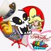 Wobble & Jemboy - Jump Around, Superstar! (Super Mario Odyssey Cypher)