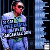 VYBZ KARTEL THE DANCEHALL DON DANCEHALL MIX [RAW] APRIL 2017 NEW TUNES 1876899 - 5643[2]