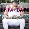 NEW MIX JULY 2017 DEXTA DAPS DI GIRLS DEM MAN MIXTAPE MIX BY DJ GAT 1876899 - 5643[1]