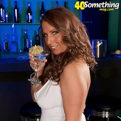 Interview With Adult Star Stacie Starr
