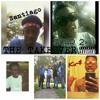 B4L- On My Side