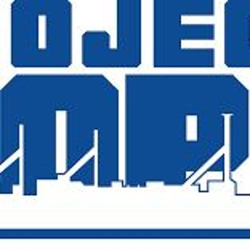 DavidT ML VPCInc ProjectHOPE - MaleVO - Corp. Anthem 060317