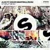 Alok-Never Let me Go(remix)