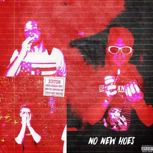 no new hoes ( Prod. Dollie )