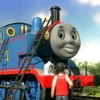 Thomas and Friends Theme - Orchestrated