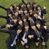 Aitakatta(AKB48)