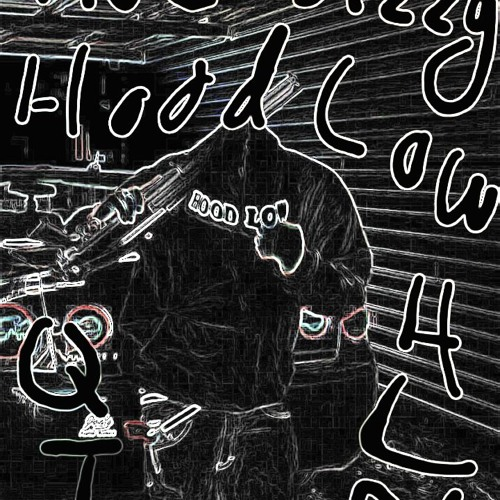 Hood Low