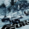 The Fate of the Furious (2017) - Spoilers! #70.0