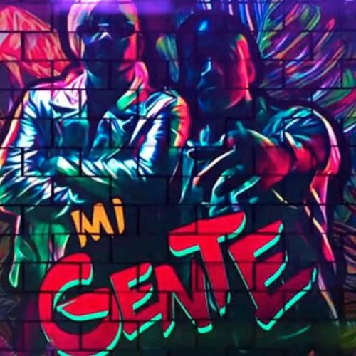 ENGANCHADO REGGAETON FIESTERO EXPLOTA !! - DJ ANDRUS 2017