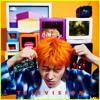 Zico of Block B (지코 of 블락비) Feat G Soul (김지현) - Anti (cover)