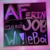 Aferin (Good Job) - Wh!te Boi (Prod by Ezra)