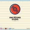 MAULA YA SHOLLI - ONE RECORD STUDIO mp3
