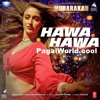 Download Hawa Hawa - Mubarkan Mp3