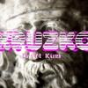 Drift King (prod. Grillabeats)
