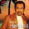Hamdan ATT - Berkawan Dalam Duka