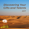 23 JULY (Allan Taylor) Discovering Your Gifts And Talents